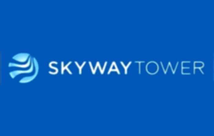 Skyway Tower 2689 KINGSWAY V5R 5H4