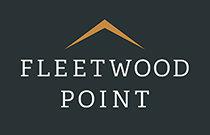 Fleetwood Point 16511 Watson V4N 6T7