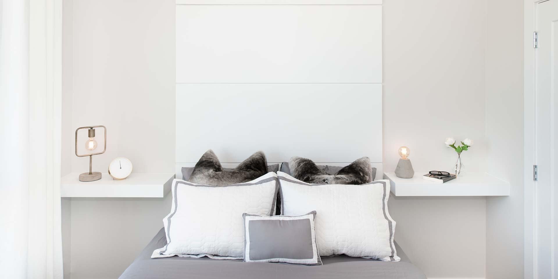 Bedroom - 16511 Watson Dr, Surrey, BC V4N 6T7, Canada!