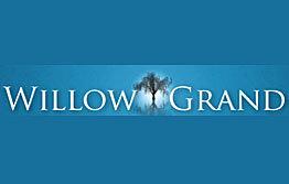 Willow Grand 19530 65TH V4C 8E3