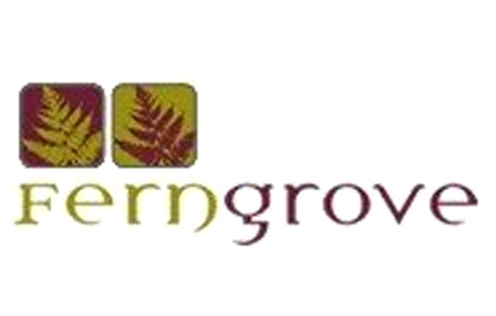 Ferngrove 15255 36TH V3S 0Y4