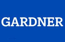 Gardner 2838 Livingstone V2T 0J1