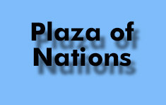 Plaza of Nations Redevelopment 811 Carrall V6Z 2R6