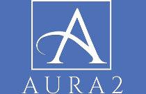 Aura 2 3574 Brownlee V3E 0M5