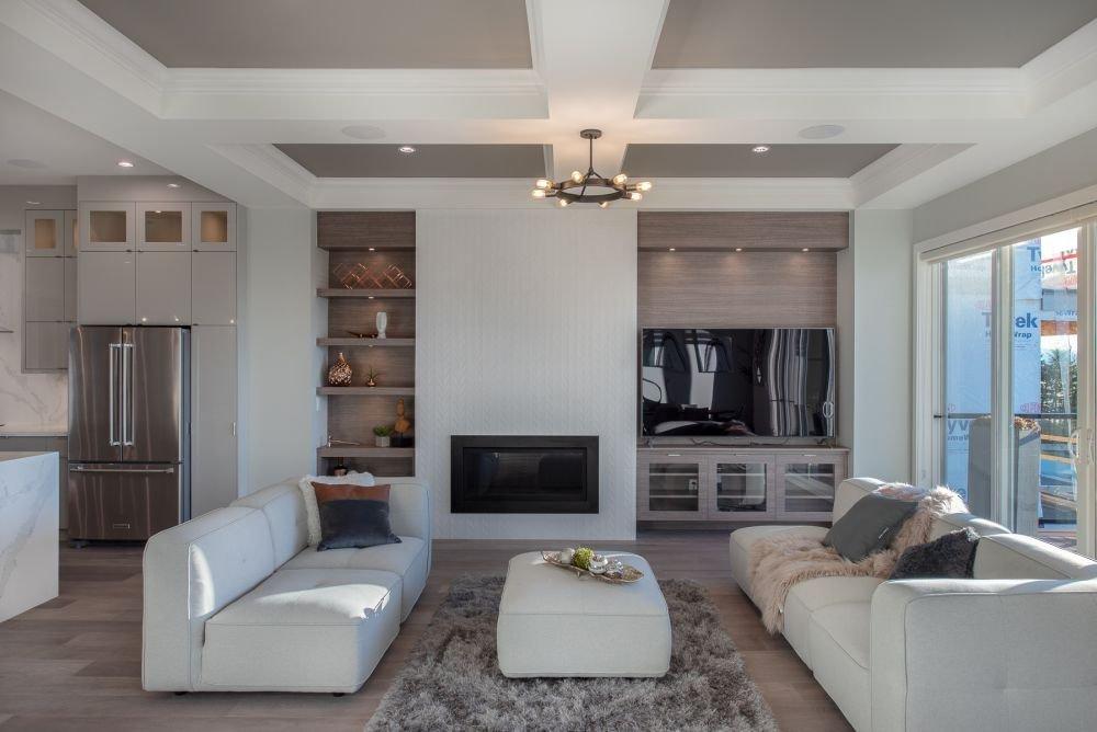 Living Area !