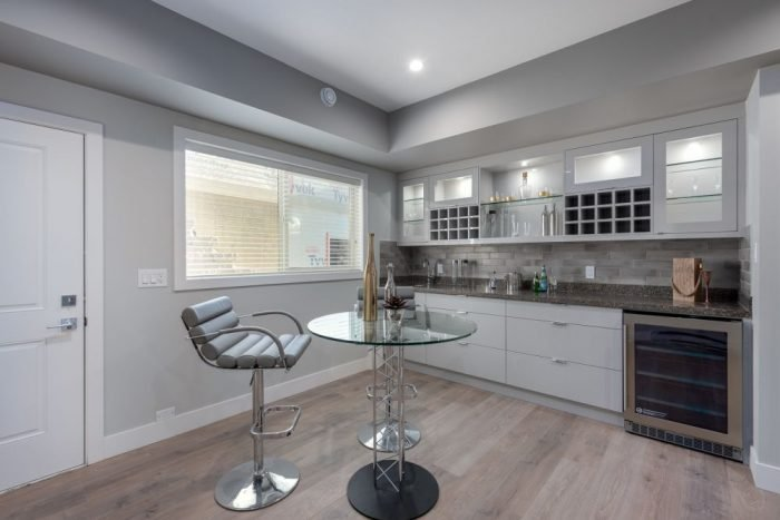 Kitchen - 3567 Brownlee Ave, Coquitlam, BC V3E 0M5, Canada!