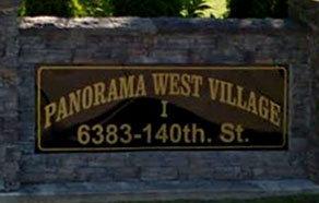 Panorma West Village 6383 140 V3W 0E9