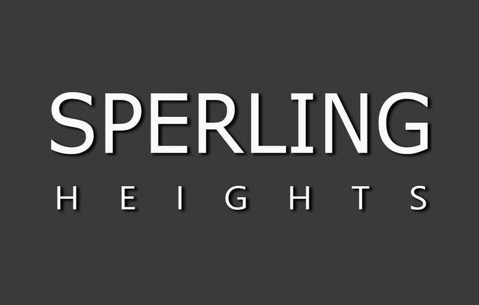 Sperling Heights 528 SPERLING V5B 4H3
