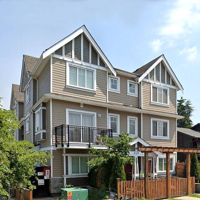 Sperling Heights - 528 Sperling Ave.!