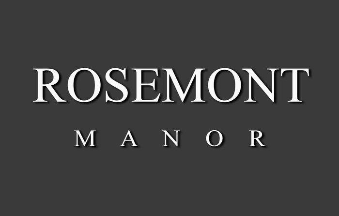 Rosemont Manor 36 14TH V5T 4C9