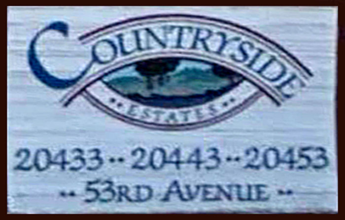 Countryside Estates 20453 53 V3A 7A6