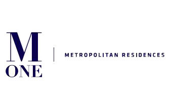 M1: Metropolitan Residences 1155 THE HIGH V3B 7W4