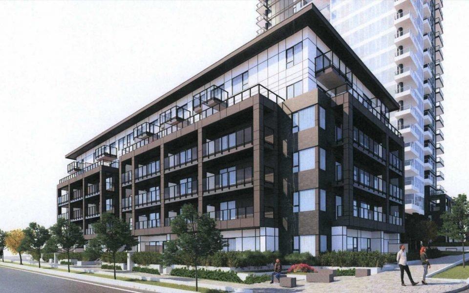 Building Exterior - 533 Cottonwood Ave, Coquitlam, BC V3J 2R7, Canada!