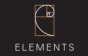 Elements 20211 66 V2Y 1P3