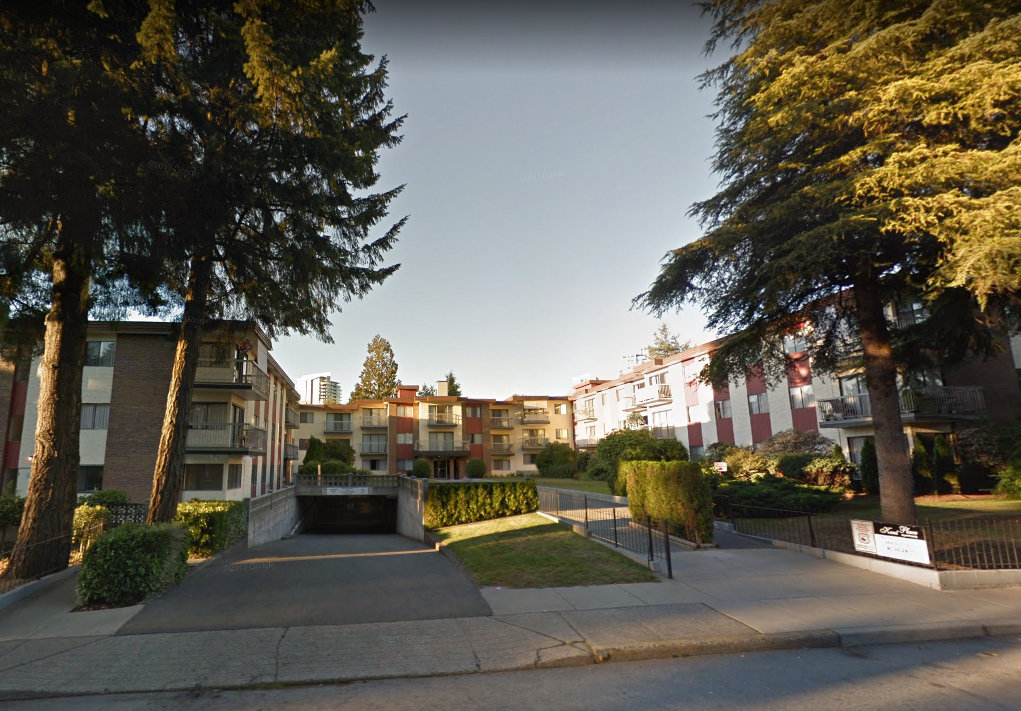 Site - 533 Cottonwood Ave, Coquitlam, BC V3J 2R7, Canada!