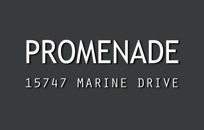 Promenade 15747 MARINE V4B 1E4