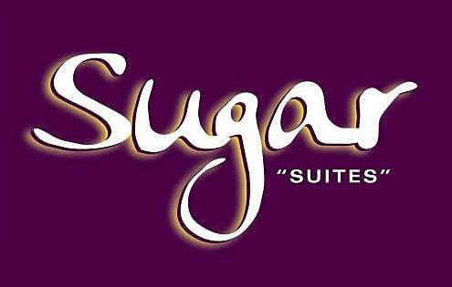 Sugar 2636 HASTINGS V5K 1Z6