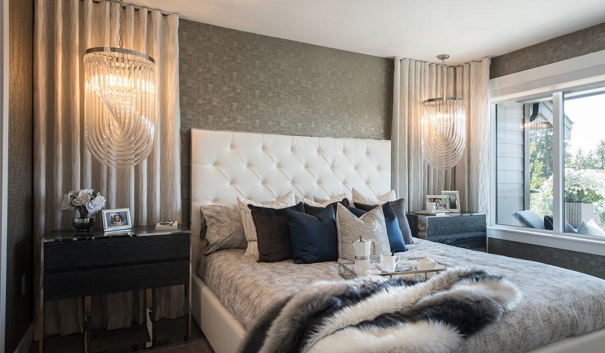Bedroom - 3535 Princeton Ave, Coquitlam, BC V3E 3H1, Canada!