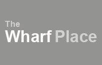 The Wharf Place 5682 WHARF V0N 3A0
