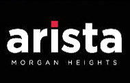 Arista 2955 156TH V3S 2W8