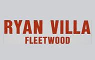 Ryan Villa 8757 160TH V4N 0C9