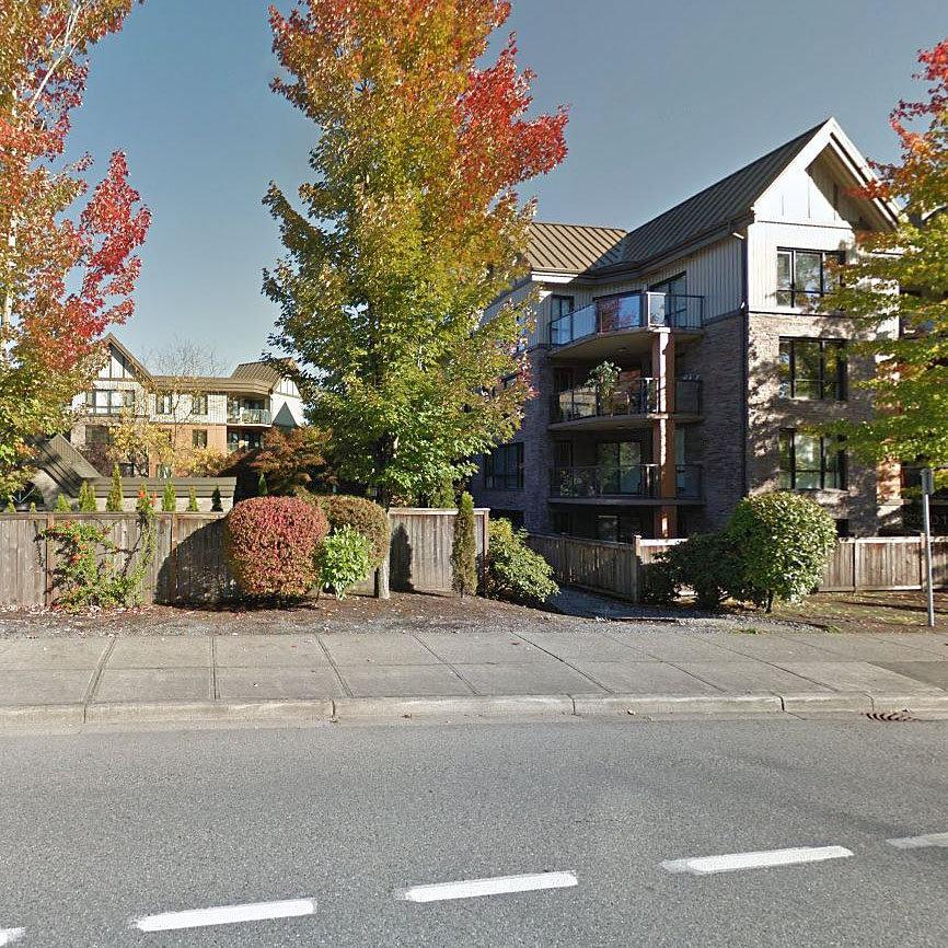 Highpoint Garden- 9962 148th St!