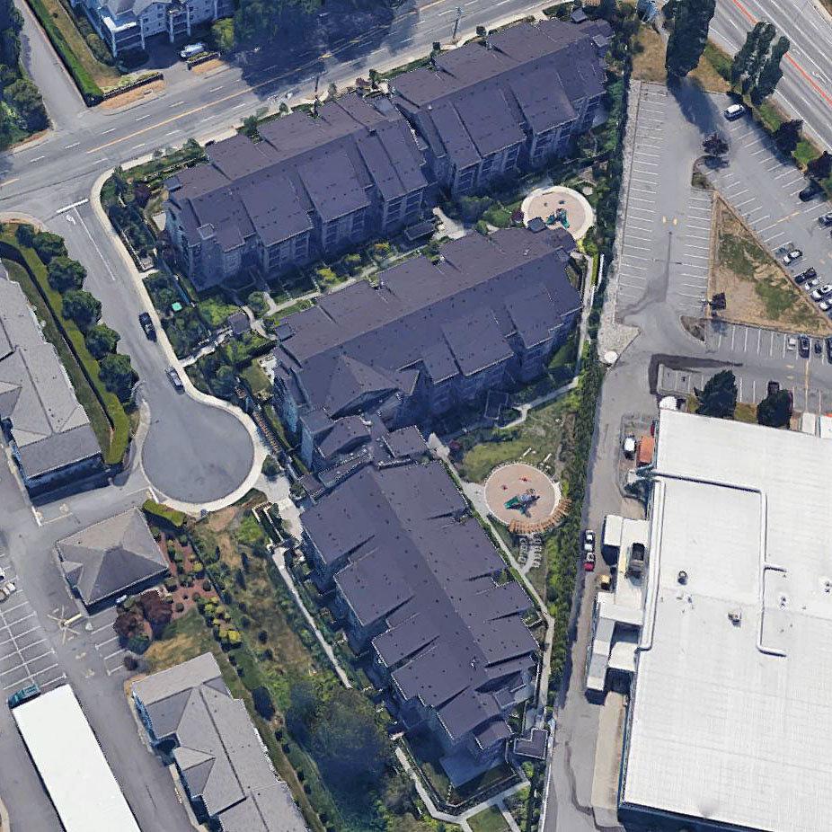Cornerstone - 21009 56 Ave.!