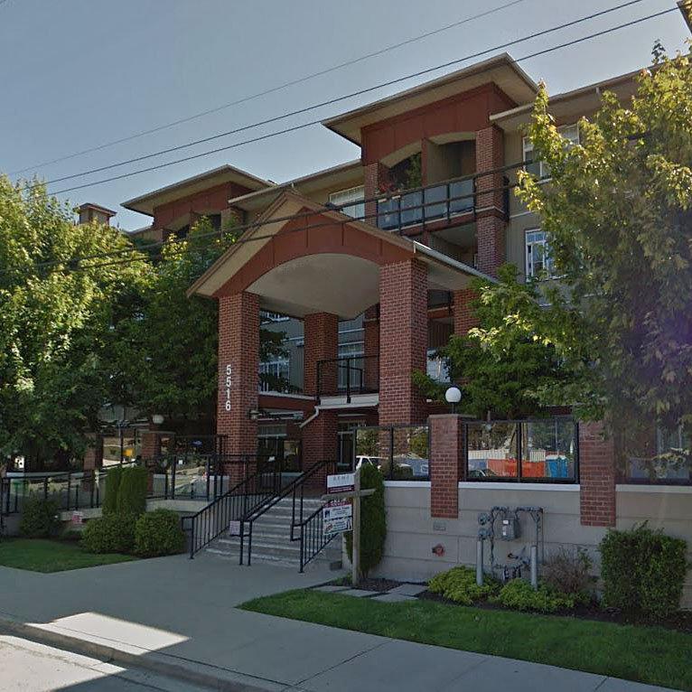 Madison Villas - 5516 198 St.!