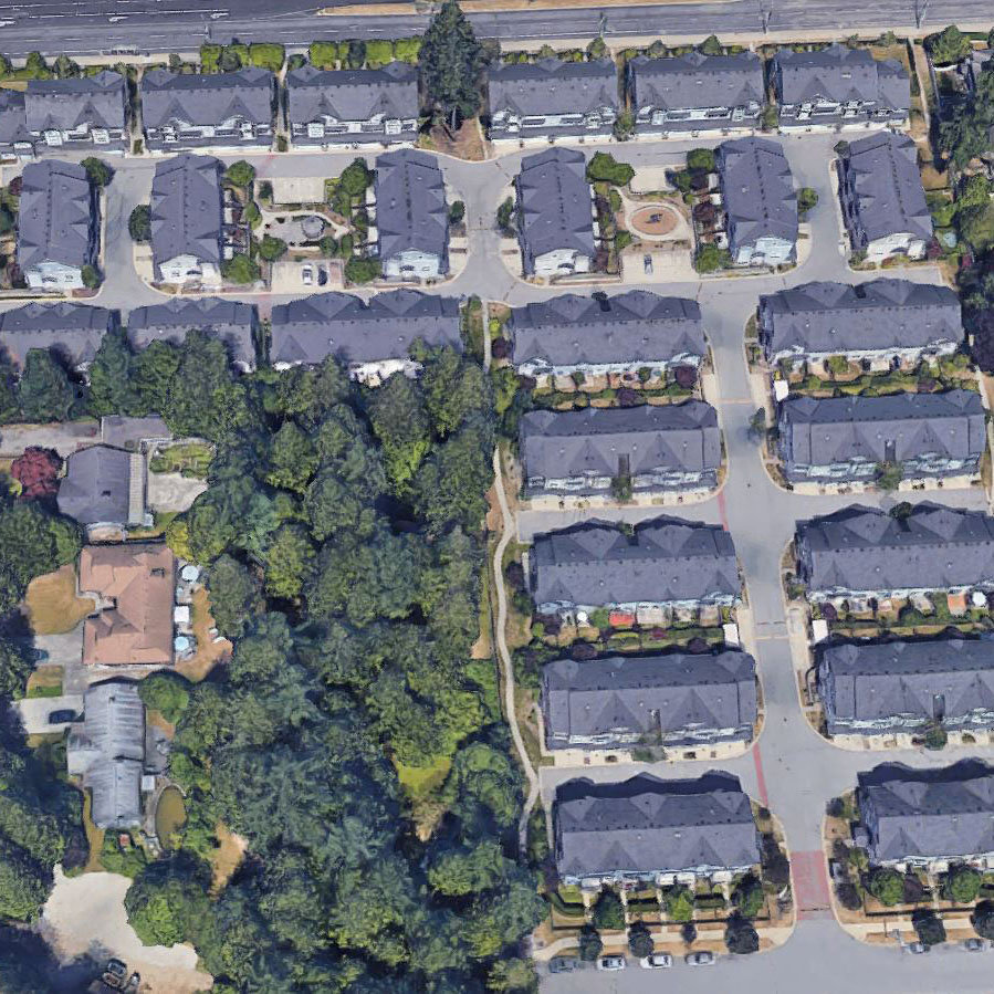 Sunridge Estates - 6366 126th St.!