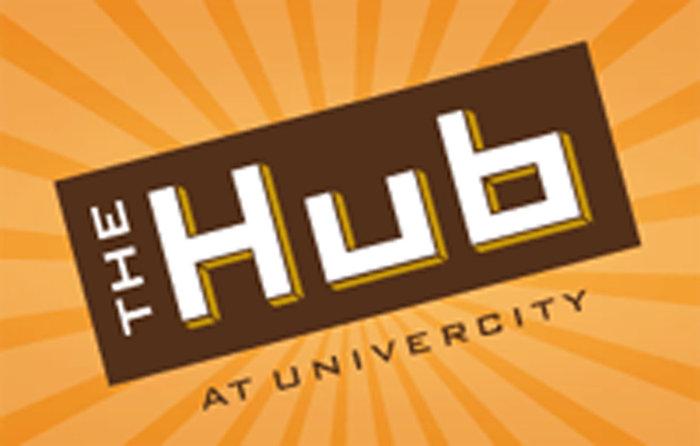 The Hub 9009 CORNERSTONE MEWS V5A 0B9
