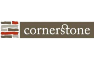 Cornerstone 21009 #306 – 7327 137th Street V3W 1A4