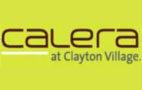 Calera At Clayton Village 6758 188TH V4N 6K2