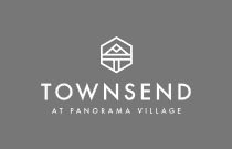 Townsend at Panorama Village 15111 Edmund V3S 0A5