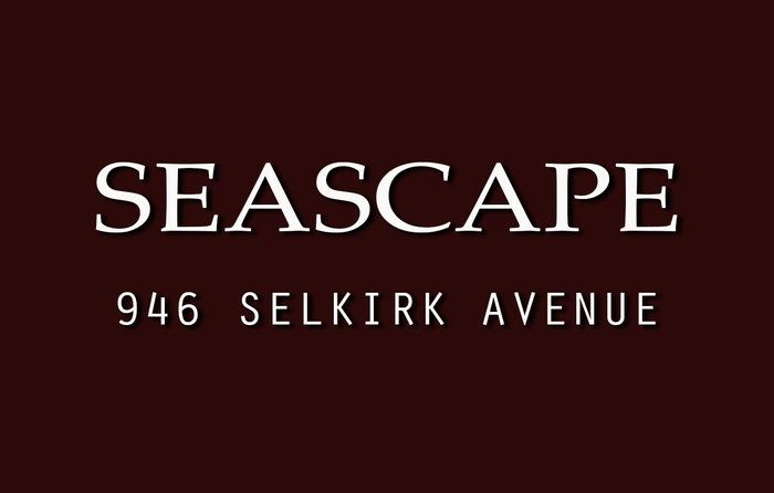 Seascape 946 Selkirk V9A 2V1