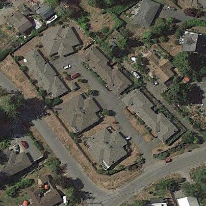 Park Drive Estate - 235 Park Dr.!
