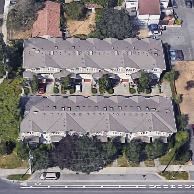 The Hawthorne - 2889 Carlow Road!