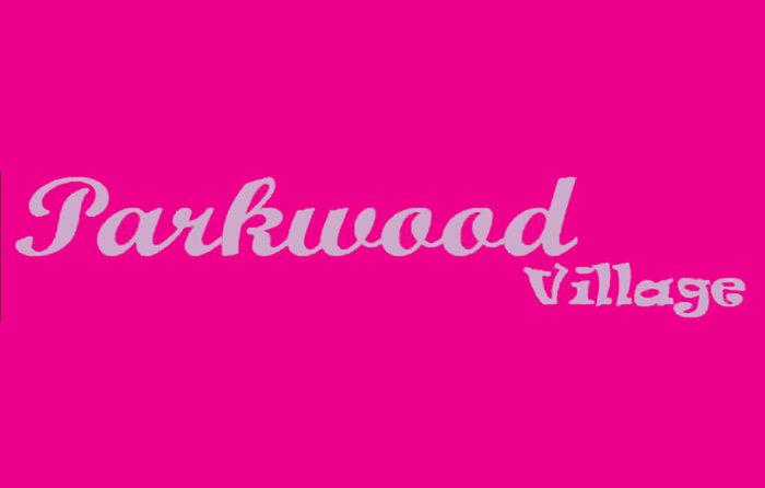 Parkwood Village 379 Wale V9B 2P9