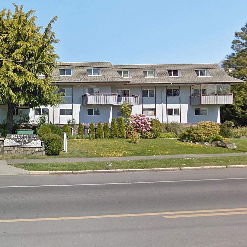 Shangri La Estates - 840 Craigflower Rd.!