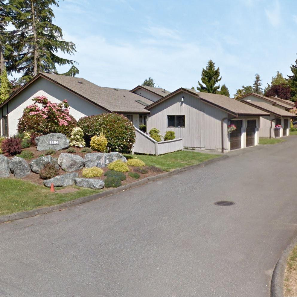Brentwood Village - 1184 Clarke Road!