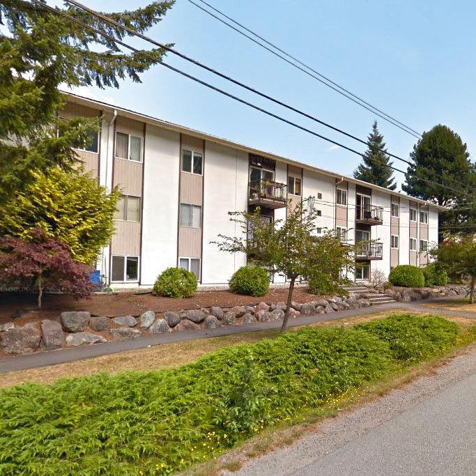 Westway Village - 38171 Westway Ave.!