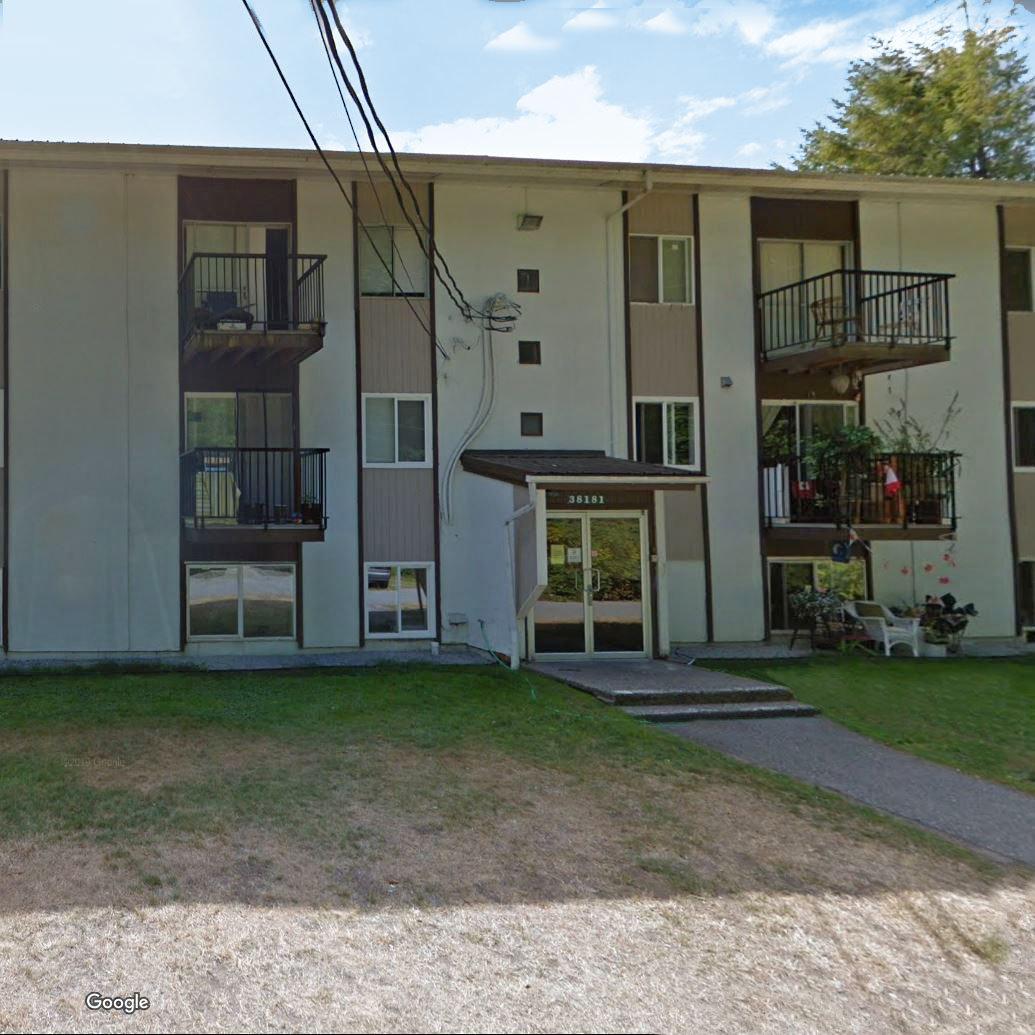 Westway Village - 38181 Westway Ave!