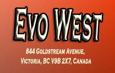 Evo West 844 Goldstream V9B 2X7