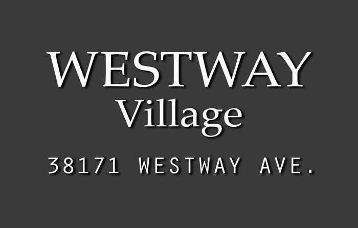 Westway Village 38171 WESTWAY V0N 3G0