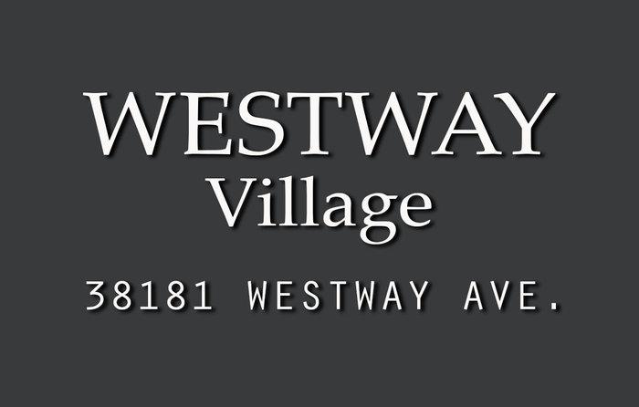 Westway Village 38181 WESTWAY V0N 3G0