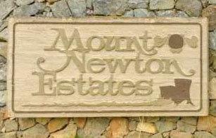 Mt. Newton Estates 7751 East Saanich V8M 1Y7