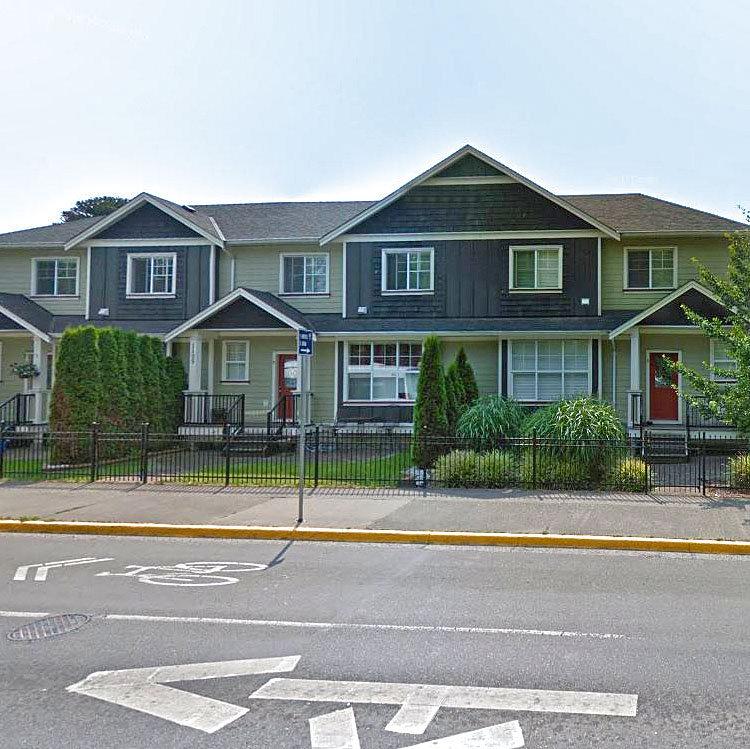 1105 Esquimalt Road!