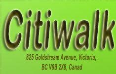 Citiwalk 825 Goldstream V9B 2X8
