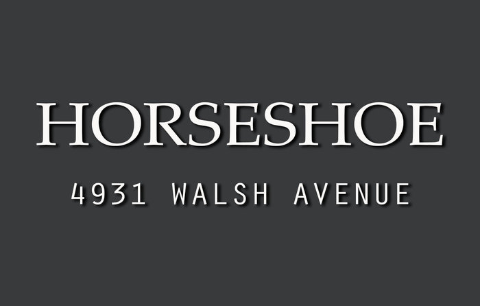 Horseshoe 4931 WALSH V8G 1Z1