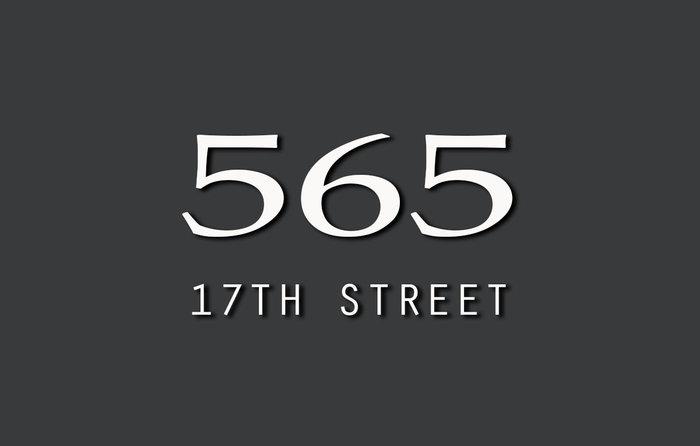 565 17th 565 17TH V7V 3S9