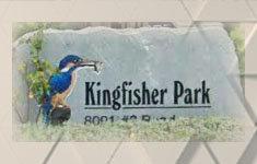 Kingfisher Park 8091 NO 2 V7C 3M2